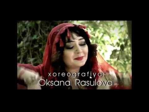EKBER ELIZADE & OKSANA. HER SEHER. SPACE TV