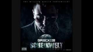 greckoe-ich_seh_was____feat._silla_und_mc_basstard