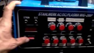 AC DC Super 200P(Fallo en soldador., 2010-08-29T08:56:29.000Z)