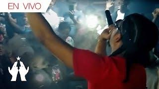 Rochy RD - Herrera VIP | Video Oficial