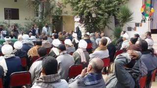 صور وفيديو| مزارعون بنجع حمادي:
