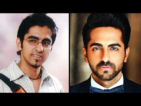 The Untold Truth of Ayushmann Khurrana