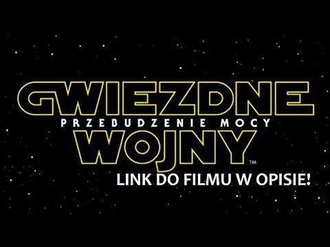 film online Księżniczka i Żaba The Princess and the Frog 2009 Lektor PL Cały film