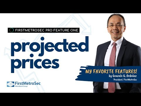 PRO Feat. Ep. 1 - How To Predict Opening And Closing Stock Prices