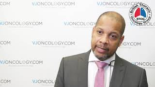 Targeting the tumor vasculature in mesothelioma