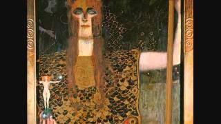 カールオルフ カルミナ・ブラーナ おお、運命の女神よ