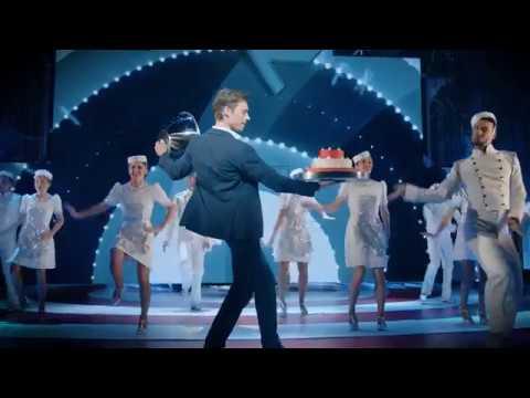 Download I AM FROM AUSTRIA im Raimund Theater   Offizieller Trailer 2017