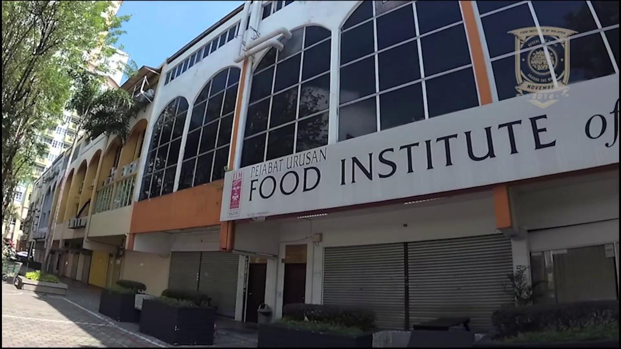 World Food Minifiesta 2017 Youtube