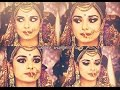 Mahabharat soundtracks 123 Panchali Instrumental Theme