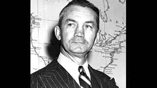 James V. Forrestal  Murdered