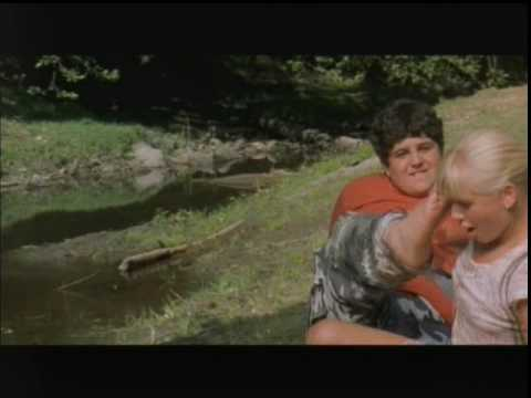 Mean Creek is listed (or ranked) 31 on the list Famous Movies Filmed in Oregon