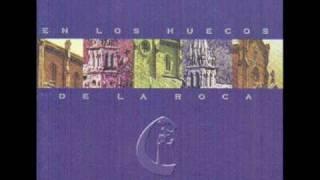 Himno de Covadonga (Escolanía de Covadonga)