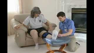 A Guide to Recovering From Hip Replacement Surgery Video