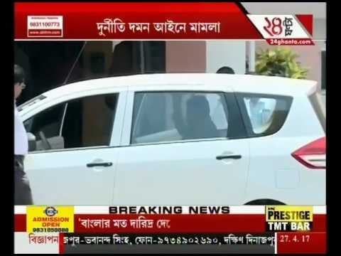 Rose Valley scam: CBI files supplementary charge sheet against 2 TMC MPs
