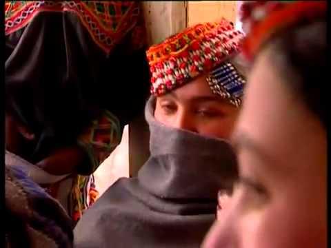 Kalasha People By Global Vision @globalvisionmovie