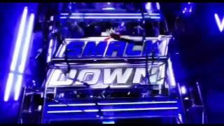 Wwe SmackDown 2013 Theme Born 2 Run
