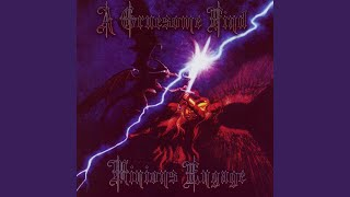 Conquerors Of The Darkland lyrics