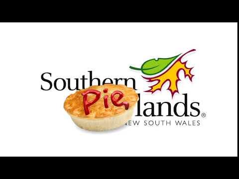 Destination Southern Highlands - Pielands Commercial