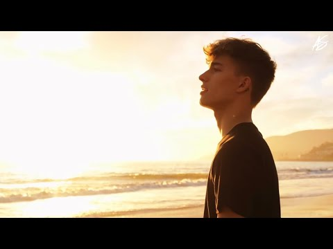 Download Alex Sampson - Let There Be Light (Official Music Video)