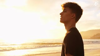 Alex Sampson - Let There Be Light (Official Music Video)