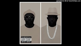 Play Loved Ones (feat. Rapsody)