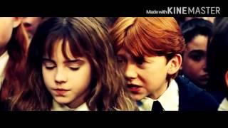 Can Love change a person? »wattpad trailer«