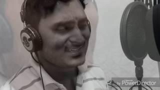 Gavalan asakasa devanacha Dev langda