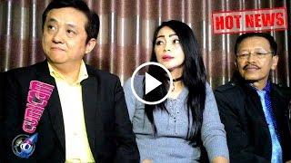 Download Video Istri Pergoki Daniel Tidur Bareng Bella Shofie - Cumicam 25 November 2016 MP3 3GP MP4
