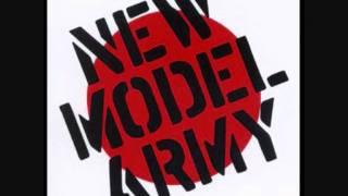 New Model Army-Smalltown England.wmv