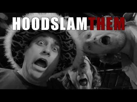 Hoodslamthem