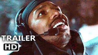 RAISING DION Official Trailer (2019) Michael B. Jordan Netflix Series HD