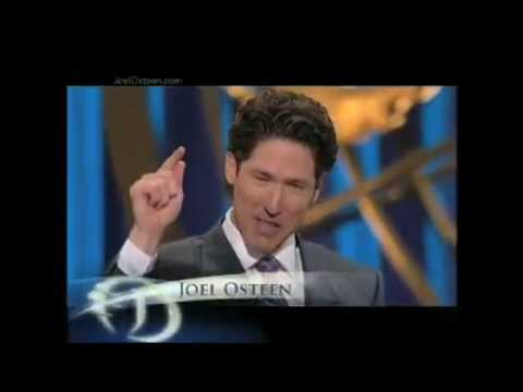 David Wilkerson The Apostasy Sermon Jam.avi