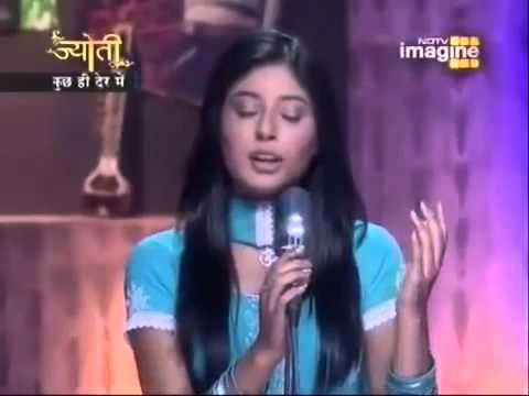 Kitni Mohabbat Hai New Full Song.flv