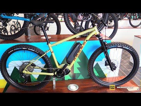 2020-marin-pine-mountain-e1-electric-bike---walkaround---2019-eurobike