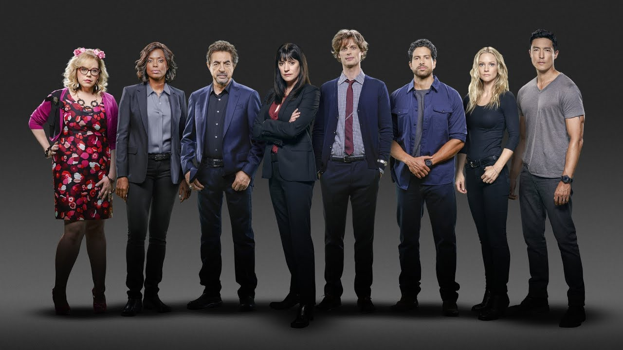 criminal minds staffel 13 episodenguide