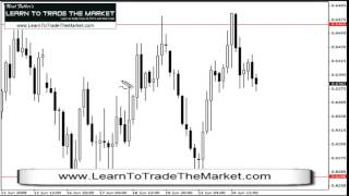 How To Way Forex Training Pin Bar Forex Trading Strategy