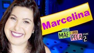 Baixar Marcelina e Eu