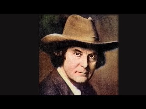 Little Journeys to the Homes of Great Musicians | Elbert Hubbard | Book | English | 5/5