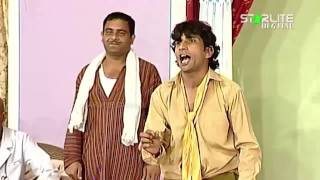 Video Best Of Sakhawat Naz, Gulfaam and Babbu Braal New Pakistani Stage Drama Full Comedy Funny Clip download MP3, 3GP, MP4, WEBM, AVI, FLV Desember 2017