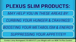 Plexus Slim Pink Drink Boost and Block for weight loss Oklahoma City OK
