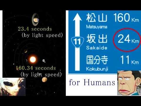 2429【09】Line Territory Theory by Hiroshi Hayashi はやし浩司のライン・テリトリー理論・それは偶然ではなかった