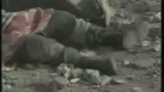 جرائم الجيش الأمريكي في العراق/ الفلوجة 1