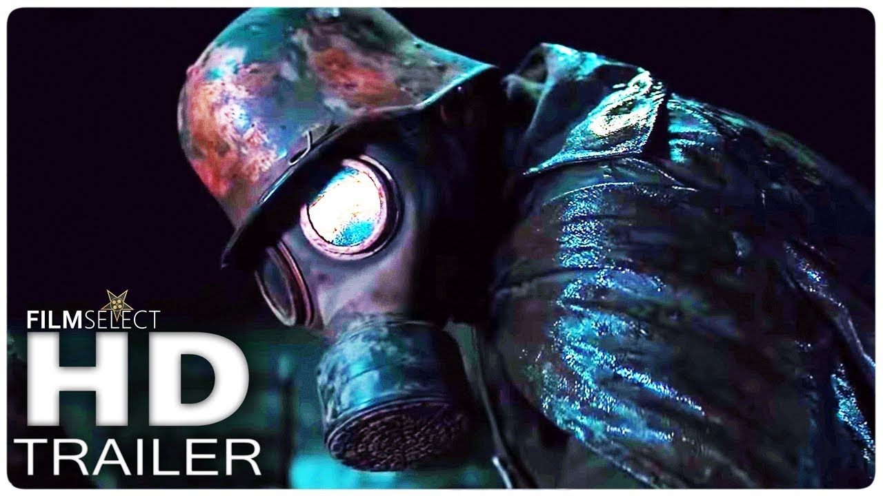 Download TOP UPCOMING MOVIES 2019/2020 (Trailers)