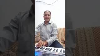 Karu ambe tori aarti।।।मैया करु अम्बे तोरी आरती।।।