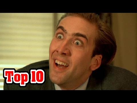 Top 10 CELEBRITIES WHO WENT BROKE