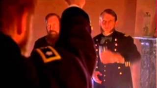 Sherman's March 2007 Movie Trailer