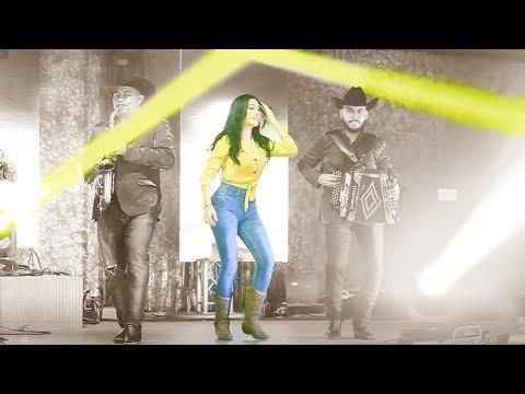 Vídeo Mix Huapangos 2018