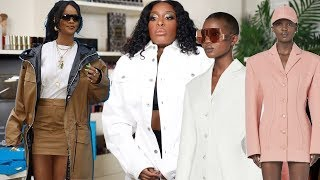 my-thoughts-on-the-fenty-fashion-line-jackie-aina