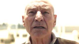 Details Revealed About Star Trek: Picard