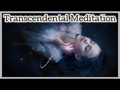 transcendental-meditation-🌻-lucid-dream-induction-🎧